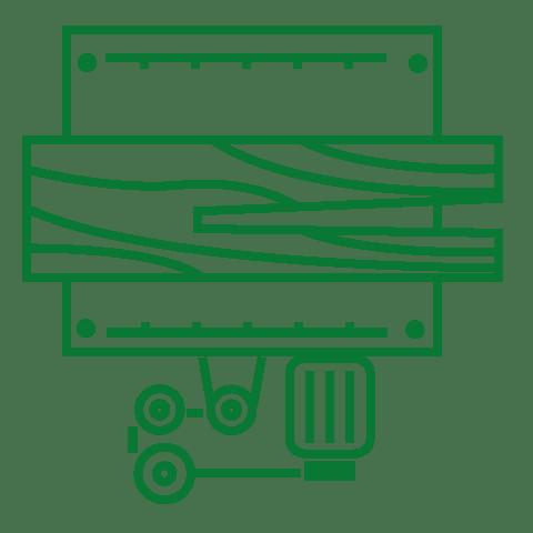 Hutter-Holzindustrie-480px_gruen