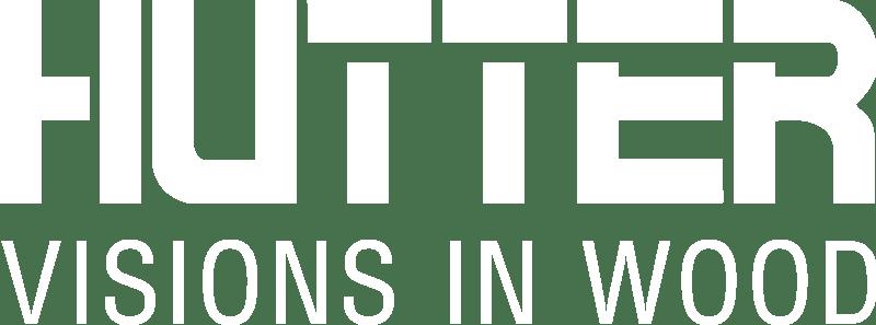Hutter_Saegewerk_Visionen-in-Holz_Logo_EN
